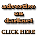 Advertise on Darknet